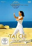 Tai Chi - Leicht gemacht