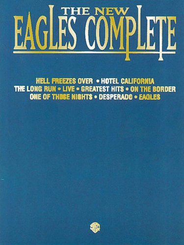 warner-brothers-the-new-eagles-complete