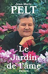 Le Jardin de l'âme (Documents)