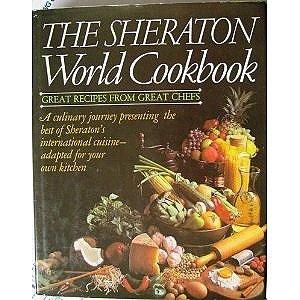 the-sheraton-world-cookbook