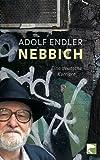 Nebbich: Eine deutsche Karriere