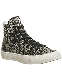 672400634e8e Amazon.es  converse all star mujer  Zapatos y complementos