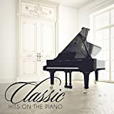 My Way (Piano Verison) [Made Famous By Frank Sinatra]