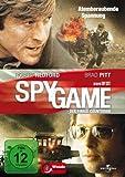 Spy Game Der finale kostenlos online stream