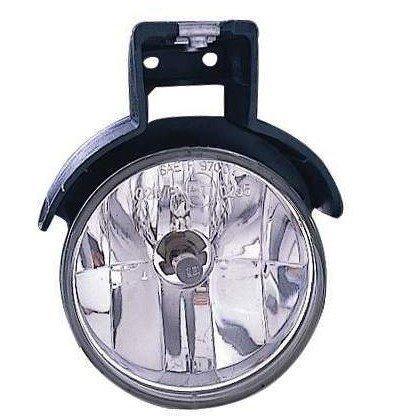 dodge-dakota-durango-replacement-fog-light-assembly-driver-side-by-autolightsbulbs