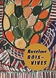 Anselme Boix-Vives