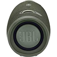 JBL Xtreme 2 Portable Wireless Speaker, Green