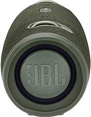 JBL Xtreme 2 Portable Wireless Speaker, Green