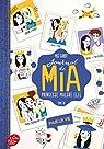 Journal de Mia, princesse malgré elle - Tome 10: Pour la vie par Cabot