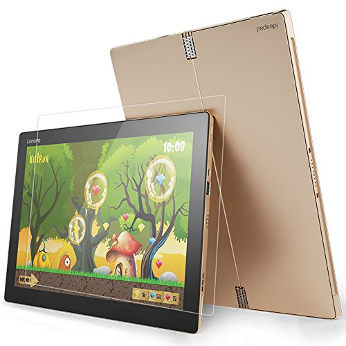 Folie für Lenovo IdeaPad Miix 700 12.0 Zoll Bildschirm Schutz Tablet