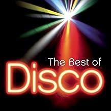It's a Disco Night (Rock Don't Stop) (Single Version)