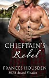 Chieftain's Rebel (Chieftain Series)