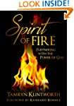 Spirit of Fire: Partnering with the P...