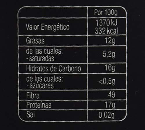 MARCILLA Crème Express Café Molido Mezcla - 250 g