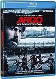 Argo (Versión extendida) [Blu-ray]