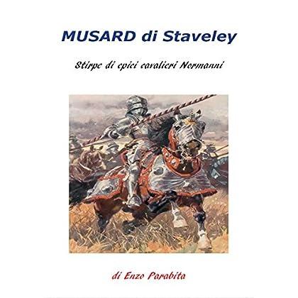 Musard Di Staveley