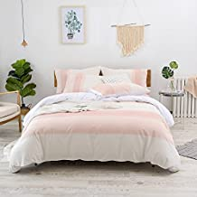 Amazon.fr : Couette 200x220 - Rose