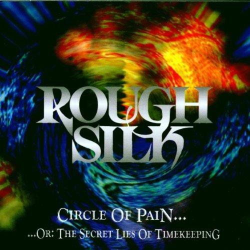 Circle of Pain (Circle Silk Rock)
