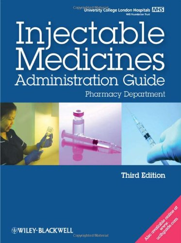ucl-hospitals-injectable-medicines-administration-guide