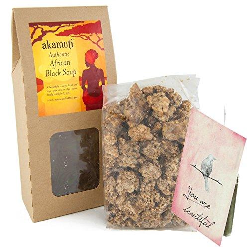akamuti-jabon-negro-de-africa-cuidado-limpiador-de-suelo-para-el-rostro-y-el-cuerpo-sin-ingredient-q