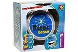 Toyland 8233 Dobble Beach
