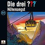 201/Höhenangst -