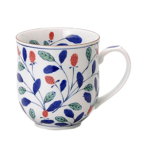overglaze-enamels-flower-mug-am-mb29034-japan-import