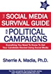 The Social Media Survival Guide for P...