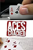 Aces Cracked (English Edition)