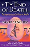 The End of Death - Volume One: 1 (The Development of Trust)