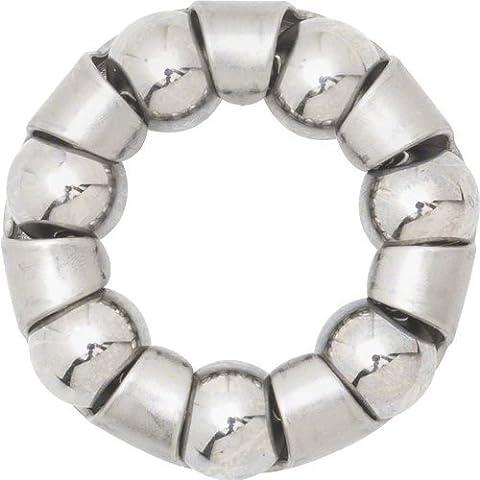 Wheels Manufacturing 1/4 x 7 Hub Bearing Retainer Bag of 10 by Wheels Manufacturing