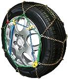 51nRbkm6a6L. SL160  - Guidare con sicurezza al gelo ed al freddo utilizzando le migliori catene da neve economiche