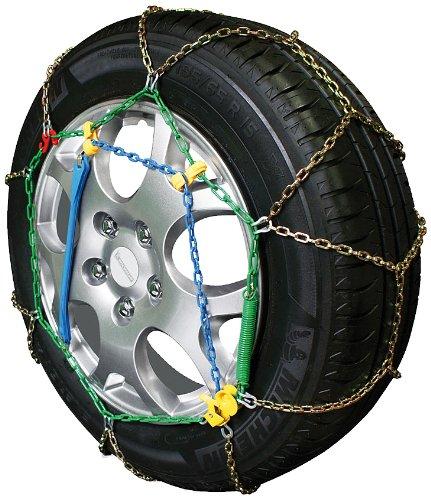 Cora-GDO1421-Catene-da-Neve-per-Auto-Cora-X9-9-mm