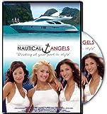 Nautical Angels