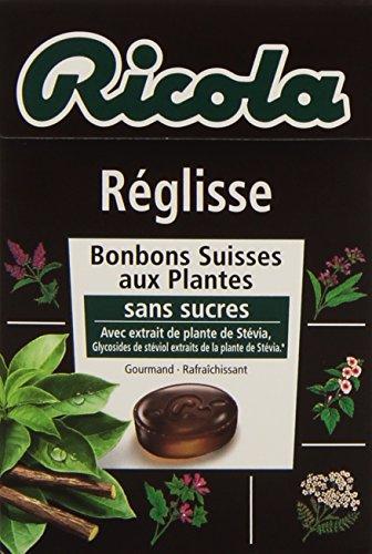 ricola-suisse-bonbons-aux-plantes-reglisse-sans-sucres-50-g