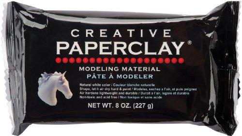 creative-paperclay-liquide-8oz-white