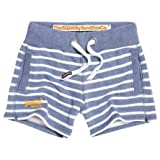 Superdry Sun & Sea Short