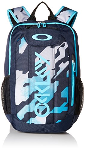Oakley Enduro 20 Pack Fathom