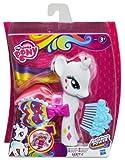 Hasbro 24985E24 - My Little Pony Modepony Rarity