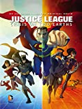 Justice League: Crisis on Two Earths [dt./OV]