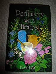 Perfumery with Herbs