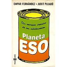 Planeta eso (Obras Diversas)