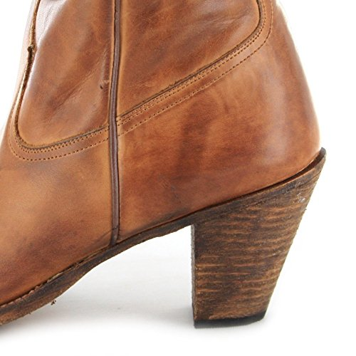 Mayura Boots  1952, Bottes et bottines cowboy femme Totem