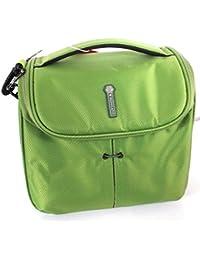Roncato - Bolsa de aseo  verde verde acido