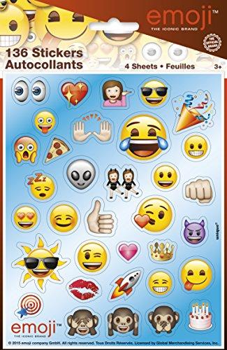emoji-sticker-blatt-4-stuck