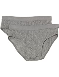 Fruit of the Loom Men's Brief Classic Underpants