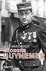 Georges Guynemer par Binot