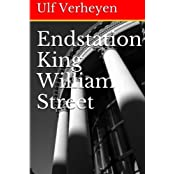 Endstation King William Street