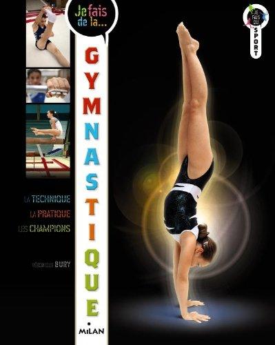 """<a href=""""/node/150546"""">Gymnastique</a>"""