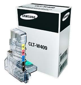 Samsung CLX 3170 FN - Resttonerbehälter, Behälter für den Resttoner für CLX3170 FN